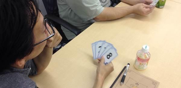 planning_poker1