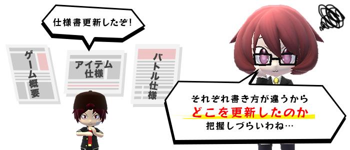 plan_study_004