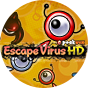 peakvox Escape Virus HD